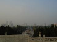 Sunwen Memorial Park (孙文纪念公园)