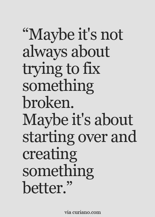 fixing-something-quote