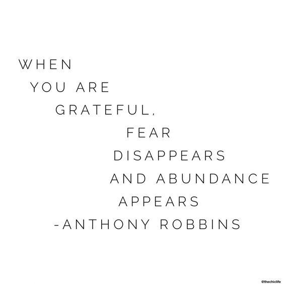 grateful-quote-1