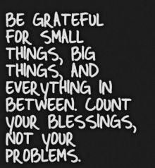 grateful-quote