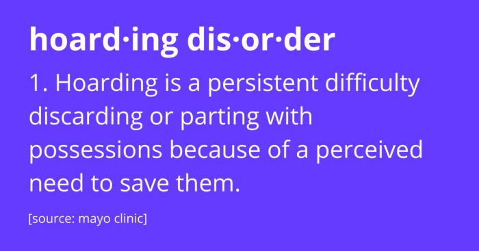 hoarding-disorder