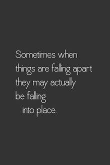life-quote-1