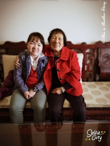 me-and-grandma