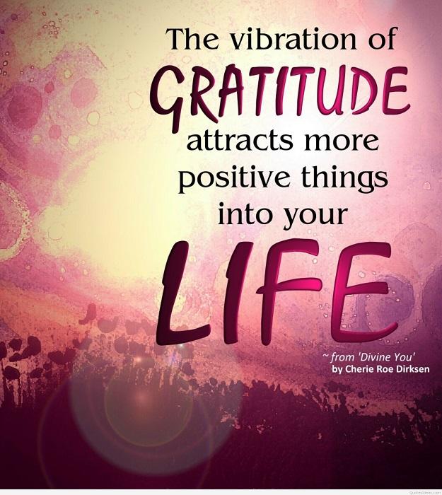 quotation-gratitude-1