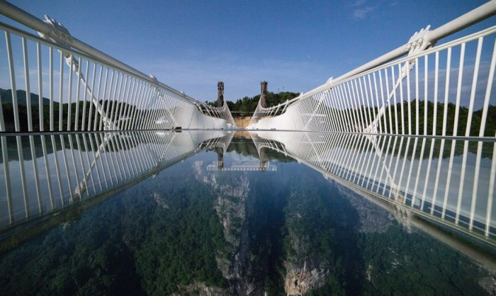 zhangjiajie-grand-canyon-glass-bridge-photography-1020x610