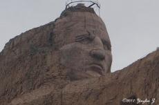 Crazy Horse 5