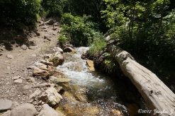 Waterfall Canyon 2