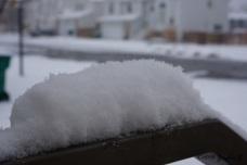 Snow 2018 2