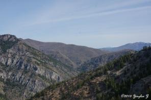 Sardine Peak 10
