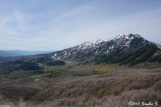 Sardine Peak 5