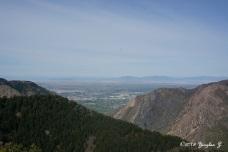 Sardine Peak 9