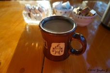 Torrey Coffee