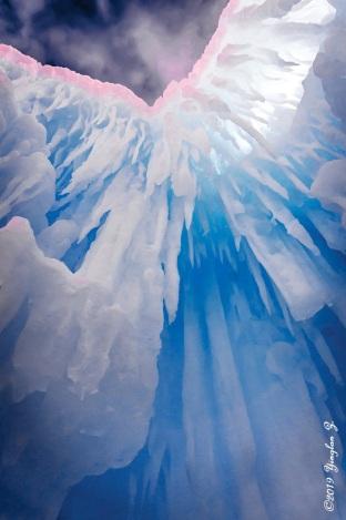 ice castles 4