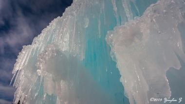 ice castles 5