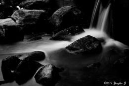 Kaysville Pond 2